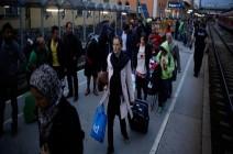 الأمم المتحدة: تجربة تدفق لاجئي سوريا بـ2015 قد تتكرر