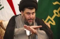 """مقتدى الصدر يعلق على """"ترحم"""" العراقيين على صدام حسين.. هذا ما قاله!"""