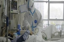 تسجيل 60 إصابة بفيروس كورونا في الولايات المتحدة