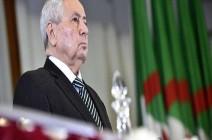 الجزائر.. الرئيس المؤقت يعين محافظا للبنك المركزي