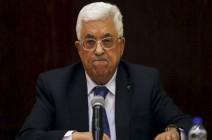 ضابط اسرائيلي يهدد عباس: سنطردك مع الفلسطينيين إلى الأردن