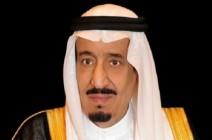 """الملك سلمان للملك عبدالله الثاني : """" اللهم صل على محمد وعلى آل محمد """""""