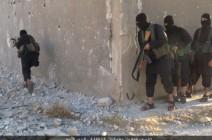 مقتل وإصابة العشرات من القوات العراقية في هجمات مضادة في الموصل