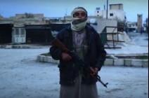 """تنظيم الدولة يستعيد السيطرة على   قرية """" بزاعة """" قرب الباب بعد هجوم مضاد"""