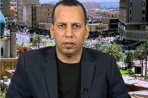 اغتيال المحلل السياسي العراقي هشام الهاشمي .. بالفيديو