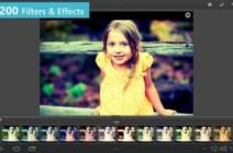 """""""Brushstroke"""".. تطبيق جديد لتحويل الصور للوحات فنية!"""