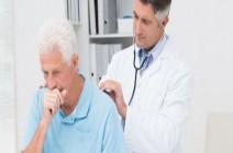 علاجات منزلية لتخفيف أعراض الالتهاب الرئوي