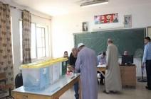 النتائج الأولية لانتخابات البلديات واللامركزية في الأردن ( اسماء - تحديث مستمر )