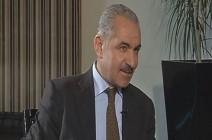 محمد اشتية: عباس سيدعو وزراء الخارجية الأوروبيين للاعتراف بدولة فلسطين