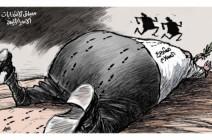 السلام الاسرائيلي والانتخابات