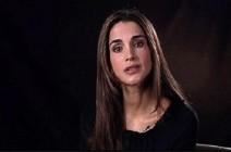 هكذا قالت الملكة رانيا عن مظاهرات الغضب في الأردن