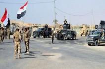 جيش العراق ينفي تعرض قواته لضربة في البوكمال ويفتح تحقيقا في الحادث