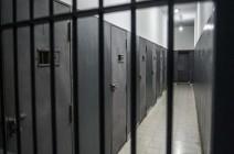 استشهاد معتقل فلسطيني في السجون الإسرائيلية
