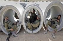 الجيش الإسرائيلي يتدرب في قبرص على عمليات خاصة بجنوب لبنان