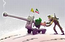 حزب الله يدفع لبنان نحو الحرب مع إسرائيل بقرار إيراني