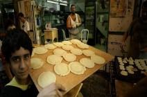 لبنان بلا خبز...الأفران تلوي يد الدولة