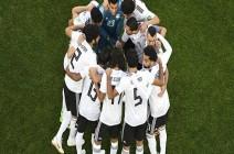 رسميا.. مدرب جديد لمنتخب مصر