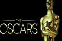 القائمة الكاملة لترشيحات جوائز الأوسكار لعام 2019 (فيديو)