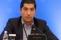 إعلامي سوري يتعرض لاعتداء داخل قنصلية بلاده في إسطنبول