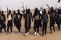 خطر داعش مستمر.. خطف وقتل 37 شخصاً وسط العراق