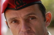 رئيس جهاز الاستخبارات  الإسرائيلي: صناعات عسكرية لحزب الله في لبنان بدعم إيراني