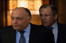 صحيفة روسية: مصر قد تصبح ساحة للمنافسة بين موسكو وواشنطن
