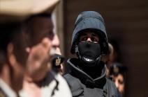 """الداخلية المصرية تقول إنها قتلت """"مسلحين اثنين"""" شرقي القاهرة"""