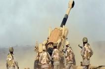 مصادر: السعودية ستوقف العمليات العسكرية في اليمن