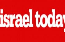 إسرائيل هي الرابح  من صفقة هلسنكي