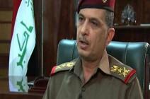 العراق: فتح المعبر الحدودي مع سوريا خلال أيام