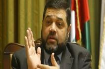 """أسامة حمدان: الفلسطينيون توحّدوا ضد """"صفقة القرن"""" رغم الانقسامات"""