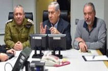 لماذا أجّل الكابينت جلسته حول التصعيد بغزة إلى الغد؟