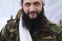 """جبهة النصرة """" فتح الشام """" تعتقل المقاتلين الأجانب في صفوفها"""