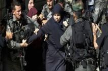 في يوم الأم: 21 أماً فلسطينية في سجون الاحتلال