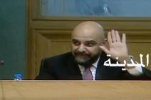 نائب اردني عن صافرات الانذار : شكلها قربت