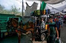 مستشار لهنية : «حماس» رفضت عرضا دوليا يشمل دولة في غزة ومليارات الدولارات