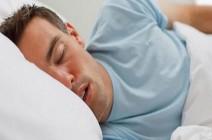 احذر.. قلة النوم تؤدي إلى أمراض خطيرة