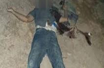 بالصور والفيديو : مصر.. مقتل 4 متورطين جدد في هجوم الكمين بسيناء