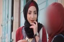 """شاهد  : فيديو متداول للراحلة إسراء غريب.. فهل هي """"كذبة نيسان""""؟"""