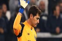 كاسياس يفسر انهيار ريال مدريد أمام سان جيرمان