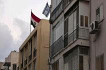 مكتب نتنياهو: علاقاتنا الأمنية مع مصر أهم من سفارتنا في القاهرة