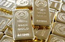 الذهب يوسع مكاسبه مع تراجع الدولار