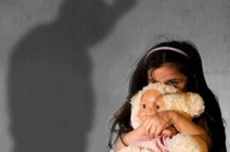 وفاة طفلة عمرها 5 سنوات في عمان ... وشبهة عنف اسري