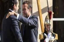 لبنان يتفق مع فرنسا على شراء معدات عسكرية بحرية