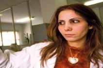 الأردن : تعيين أول امرأة مديرة لمستشفى حكومي