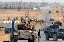 قتلى من الأمن العراقي بهجمات لتنظيم الدولة في بيجي