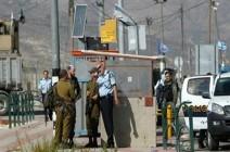 إسرائيل تمنع دخول ممثل هيومن رايتس ووتش