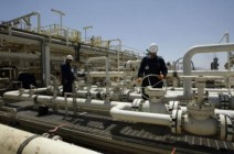 مصدر أمني: تفجير يستهدف خطاً لنقل النفط شمالي العراق