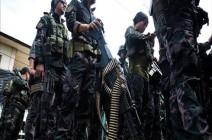 """الجيش الفلبيني """"واثق"""" من استعادة """"ماراوي"""" من تنظيم بايع تنظيم الدولة"""