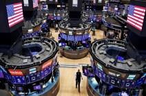 مارك موبيوس يحذر من هبوط حاد في أسواق الأسهم الأميركية لهذا السبب